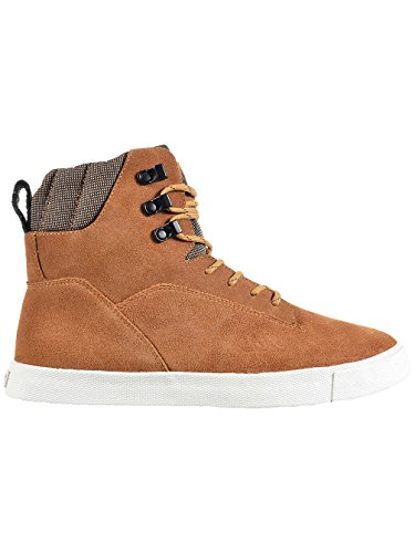 K1X Men Shoes/Sneakers State Le Brown pAA7w