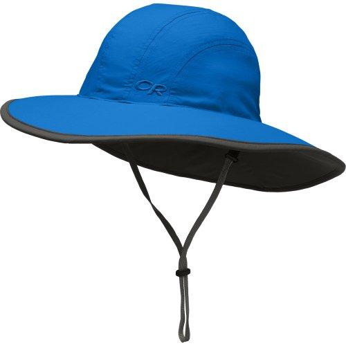outdoor-research-boys-rambler-sombrero-large-glacier-dark-grey