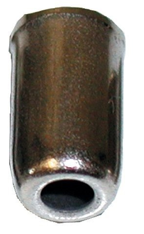 Motion Pro Cable Housing End Fitting 6MM 10-Pack (Motion Pro Control)