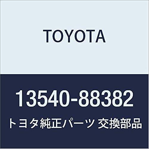 13540-88382 TOYOTA Genuine Timing Belt Tensioner Assembly