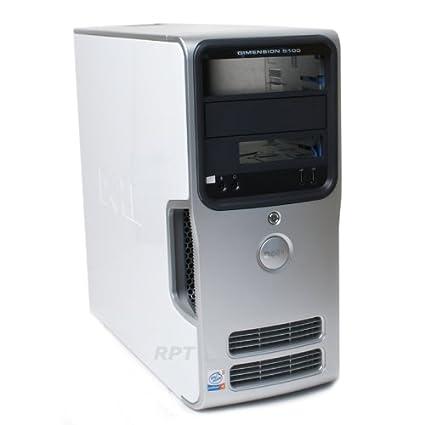 amazon com dell dimension 5100 e510 5150 case chassis fan rh amazon com Dell Dimension 2400 Dell Dimension 5100 Graphics