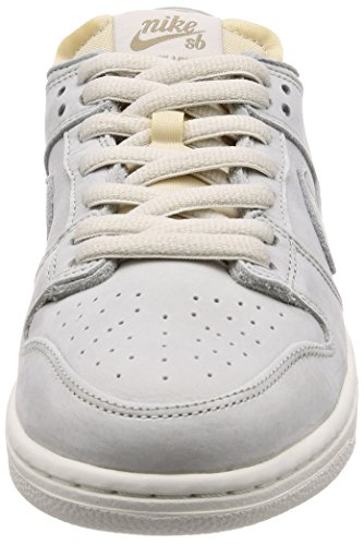 001 Chaussures Light Homme Fitness Bon Multicolore Bone de Pro Zoom Dunk NIKE SB Decon Low Light n4qZOYRw