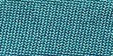 Falk 4650 00303 Denier Nylon Tricot, 108'' x 15 yd, Jade, Green