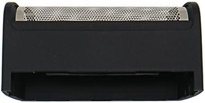 Pantalla de repuesto para la lámina de afeitar Compatible para ...