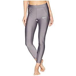 Nike Womens Power Speed 7/8 Tights