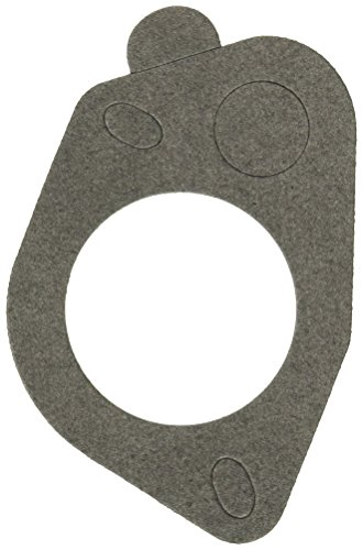 Stant 27150 Thermostat Gasket