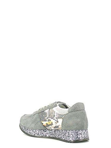 W16 FYW321 Y Sneakers Femmes YNEWWD Y Ynot NOT NOT Gris nFgwRTwqB