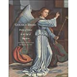Gerard David, Metropolitan Museum of Art Staff and Maryan W. Ainsworth, 0870998773