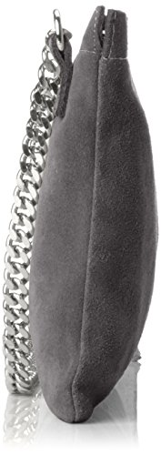 Sevilla Bag Grey Vagabond Grey Shoulder dark Women's 51xw08