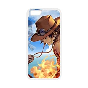 iPhone 6 4.7 Inch Phone Case One Piece FG19028