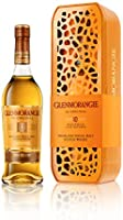 Glenmorangie Glenmorangie THE ORIGINAL 10 Years Old Highland Single Malt Scotch Whisky 40% Vol. 0