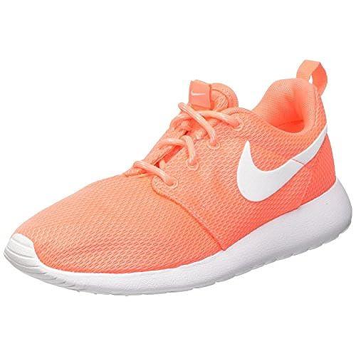 c830a175d468c lovely Nike Women s Roshe One Running Shoe - www.wollis-traumeis.de