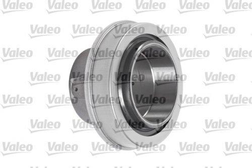 Valeo 279696 Clutch Release Bearing