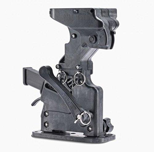 MagPump MP-9MM Elite Magazine Loader, Elite Metal, 9mm Luger