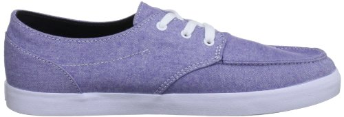 Reef Deck Tx Hand Bleu Sneaker 2 Men's Fashion r5WqaZnBrw