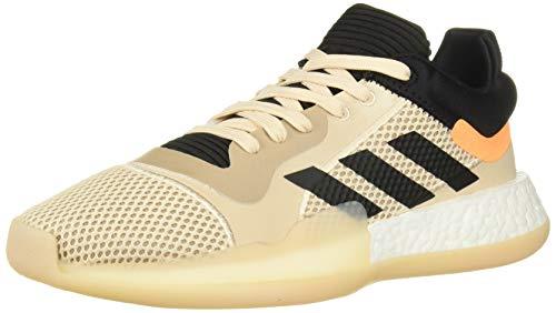 Mens Athletic Basketball Shoe - 5