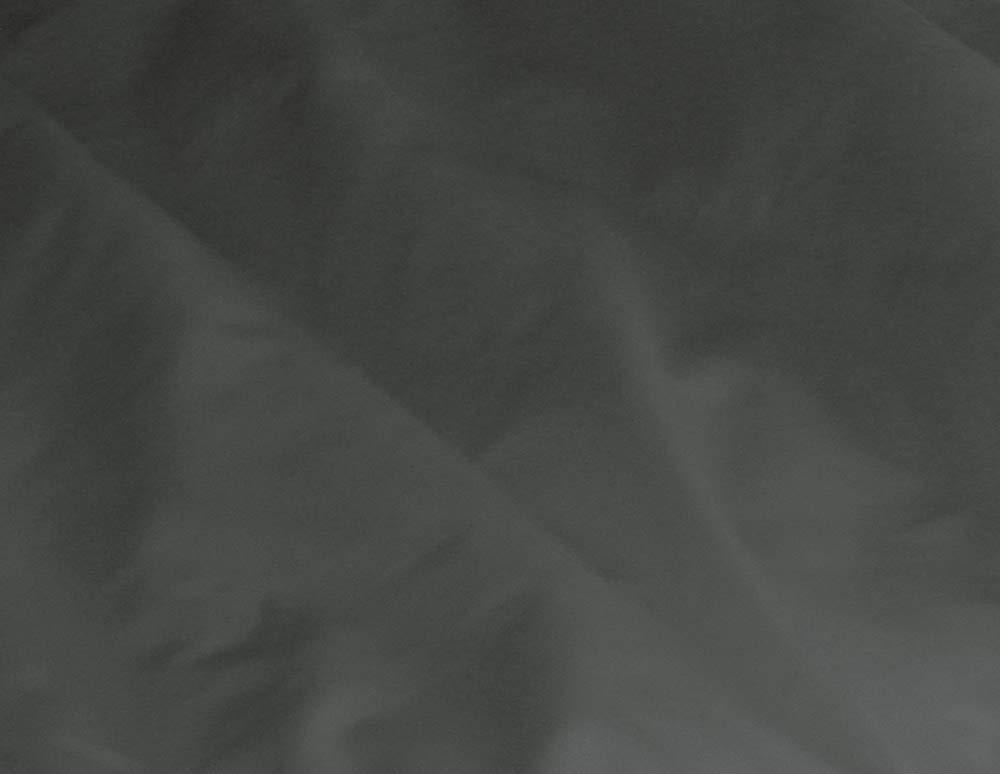 Montse Interiors Spannbettlaken Jersey 100/% Baumwolle para cama de cuna 60x120 Pistazie