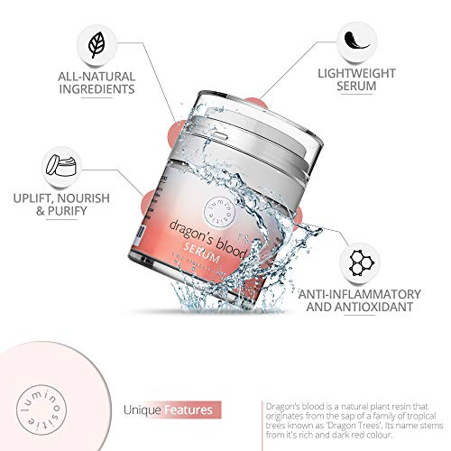 Buy face sculpting cream