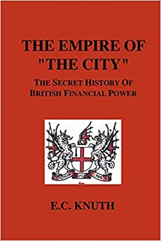 "Como Descargar Con Bittorrent The Empire Of ""the City"": The Secret History Of British Financial Power Epub Gratis No Funciona"