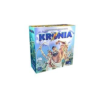 CMON Kronia Board Game