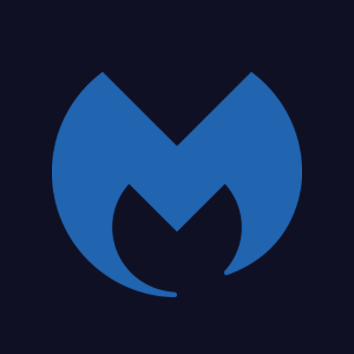 Malwarebytes Corporation Anti Malware product image