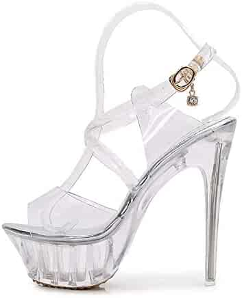 76529b8295f Shopping Clear - $25 to $50 - Shoes - Women - Clothing, Shoes ...