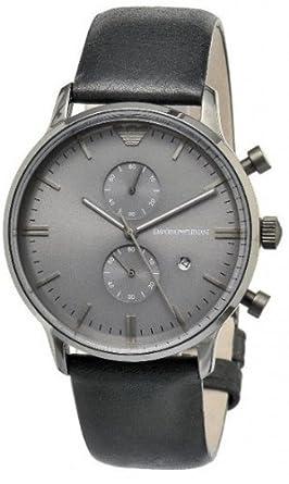 Armani AR0388 Mens Chronograph