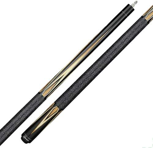 Supernova Taco Billar II nº2 Pool Cue vaula 13mm 19oz: Amazon.es ...