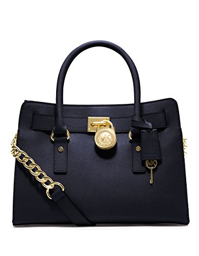 michael-kors-handbag-hamilton-saffiano-leather-e-w-satchel-navy