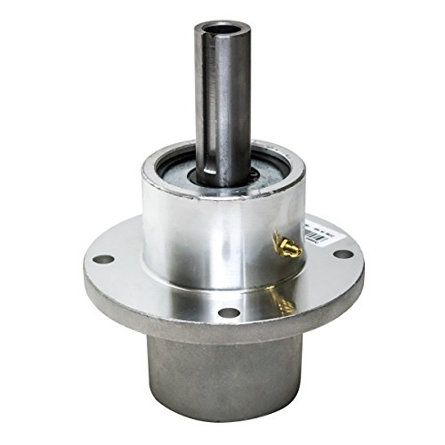 Spindle Assembly for Ferris 48
