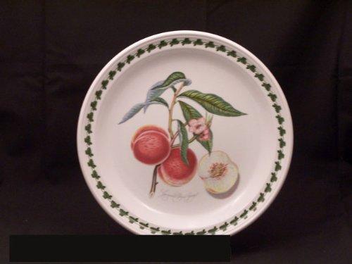 Portmeirion Pomona Dinner Plate Grimwoods Royal George