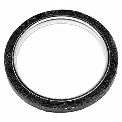 Walker 31377 Exhaust Gasket