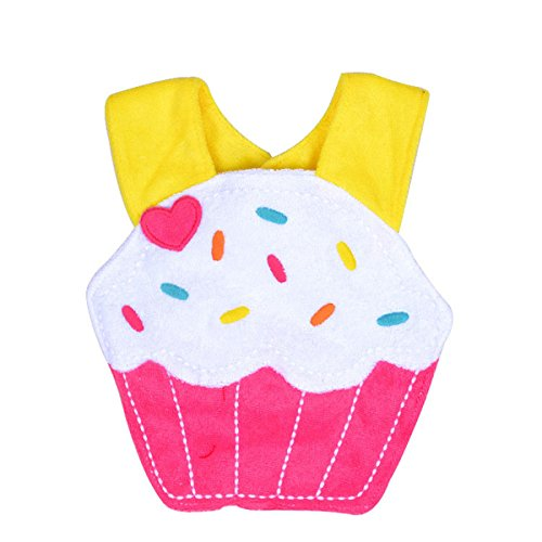 ice cream bib - 8