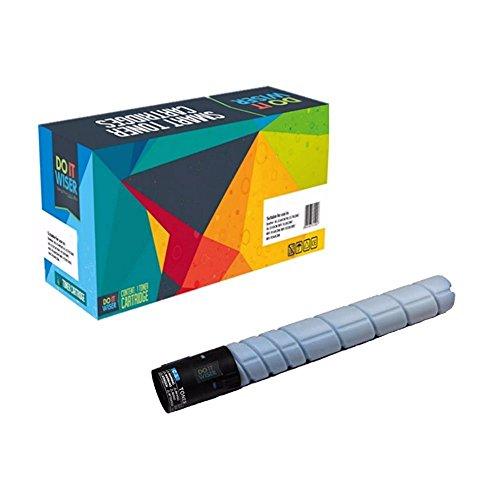 do-it-wiser-compatible-toner-cartridge-replacement-for-konica-minolta-bizhub-c220-c280-c360-cyan