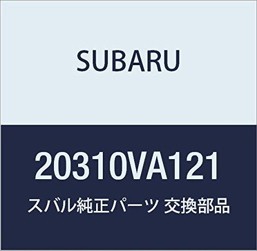 SUBARU (スバル) 純正部品 ストラツト コンプリート フロント ライト レガシィB4 4Dセダン レガシィ 5ドアワゴン 品番20310AG440 B01N9CP34F レガシィB4 4Dセダン レガシィ 5ドアワゴン|20310AG440  レガシィB4 4Dセダン レガシィ 5ドアワゴン