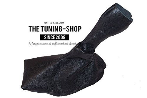 for-porsche-boxster-986-1996-2004-5-speed-shift-boot-black-genuine-leather