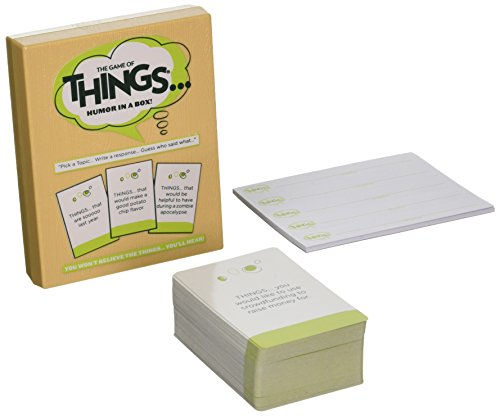 Buy cheap the game things travel expansion pack