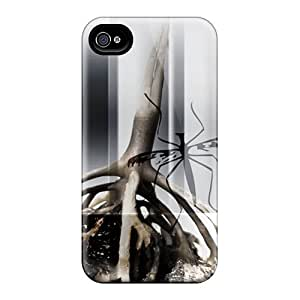 New Fashion Case Cover For Iphone 4/4s(hsoJAMd7237oYVyA) by Maris's Diary