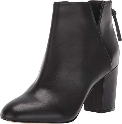 ALDO Women's Desert Boots