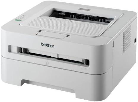Brother HL-2130 - Impresora láser (Laser, 2400 x 600 dpi, A4, 250 ...