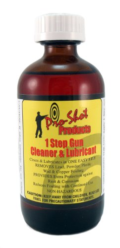 pro-shot-1-step-solvent-lube-8-ounce
