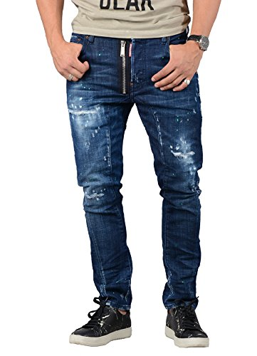 dsquared2 Men Pants - 6