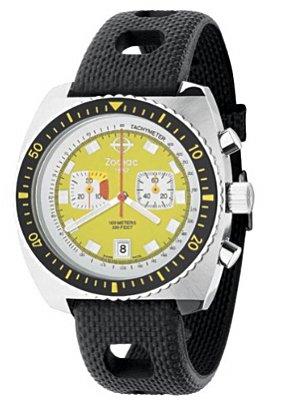 Reloj ZODIAC ZO2221
