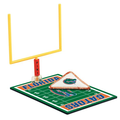 Florida Gators Tabletop Football Game