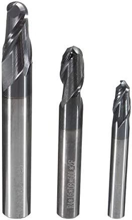 Bright Finish Plug Style 7//16-14 Size Morse Cutting Tools 36323 Thread Forming Taps H8 Pitch Diameter Limit High-Speed Steel