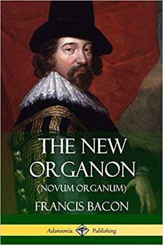 New organon book 1 is cell tech creatine a steroid