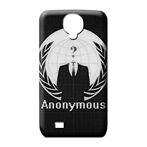 samsung galaxy s4 Collectibles Awesome Pretty phone Cases Covers cell phone carrying cases anonymous logo