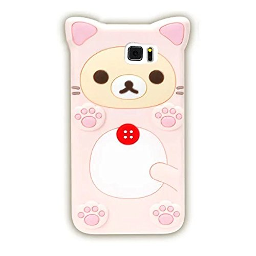 samsung s6 case animal
