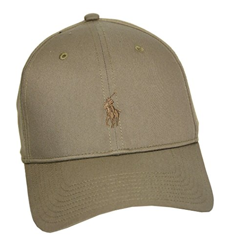polo-golf-ralph-lauren-mens-fairway-twill-cap-one-size-scout-taupe