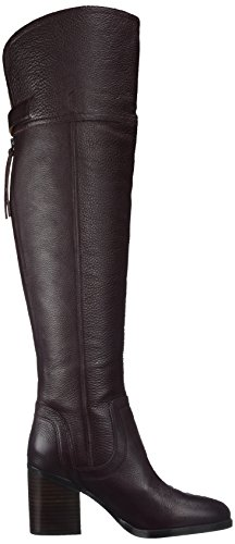 Franco Sarto Donna Ollie Wide Calf Over Over Over the Knee Choose SZ/color 822d0a